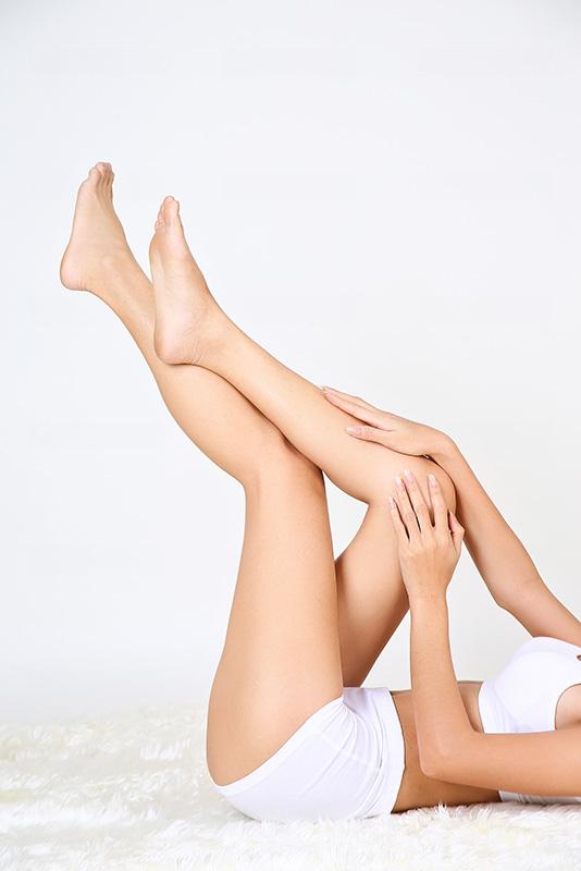 Visszeres a lábad? Így ismerd fel, ha nagy a baj - Visszér, vagy sem hogyan lehet felismerni