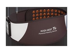 Nuga Best - Tapasztalatok az NM nagy turmánium szőnyeg rendszeres használata során