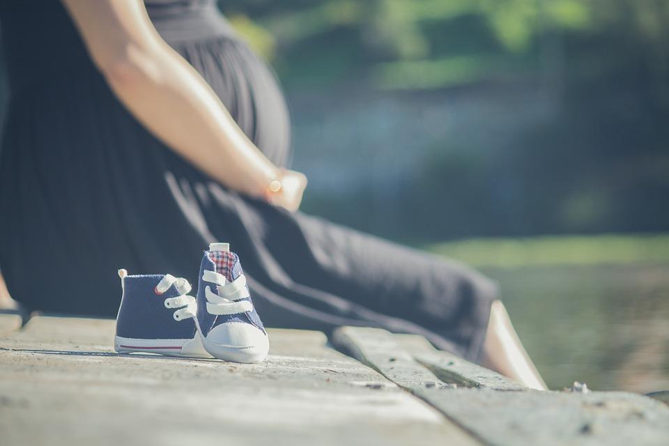 """Terhességi visszér: ami a várandósságot valóban """"terhessé"""" teszi"""