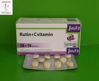 fájdalomcsillapító tabletták visszér ellen)