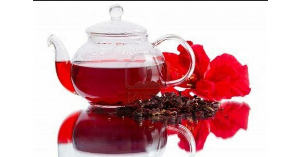 hibiszkusz tea visszér ellen hogyan lehet gyógyítani a visszéreket népi gyógymóddal