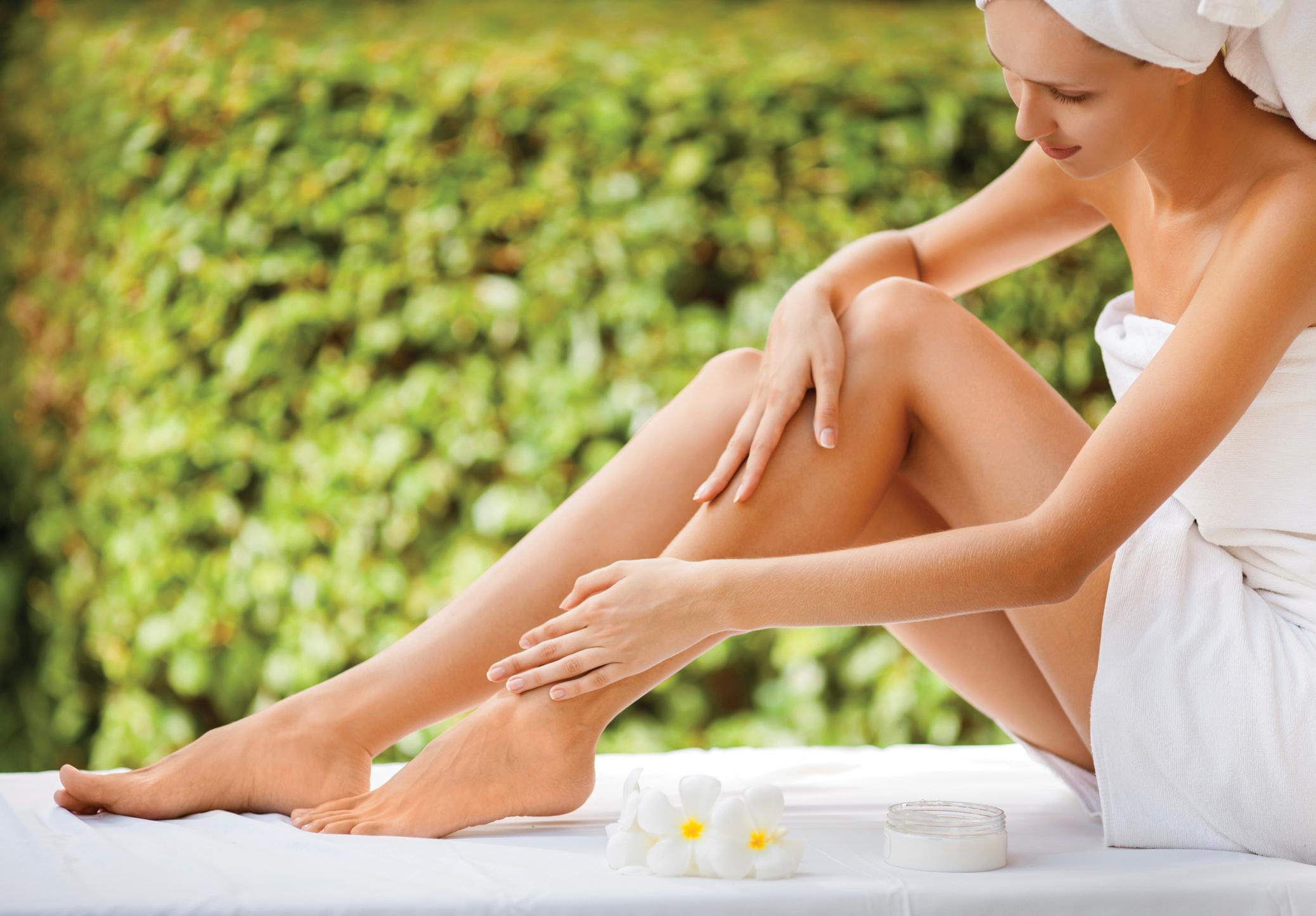 a lábak visszér-terápiás torna
