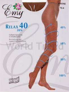 női kompressziós nadrág visszerek esetén vásárolni
