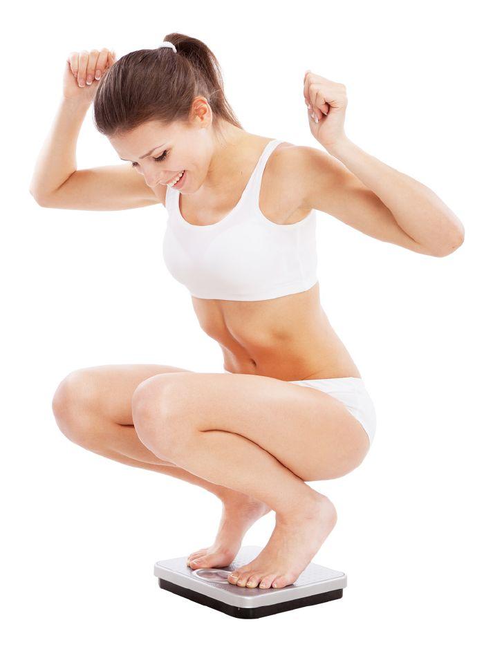 túlsúlyos visszerek a lábak varikózisának otthoni kezelése