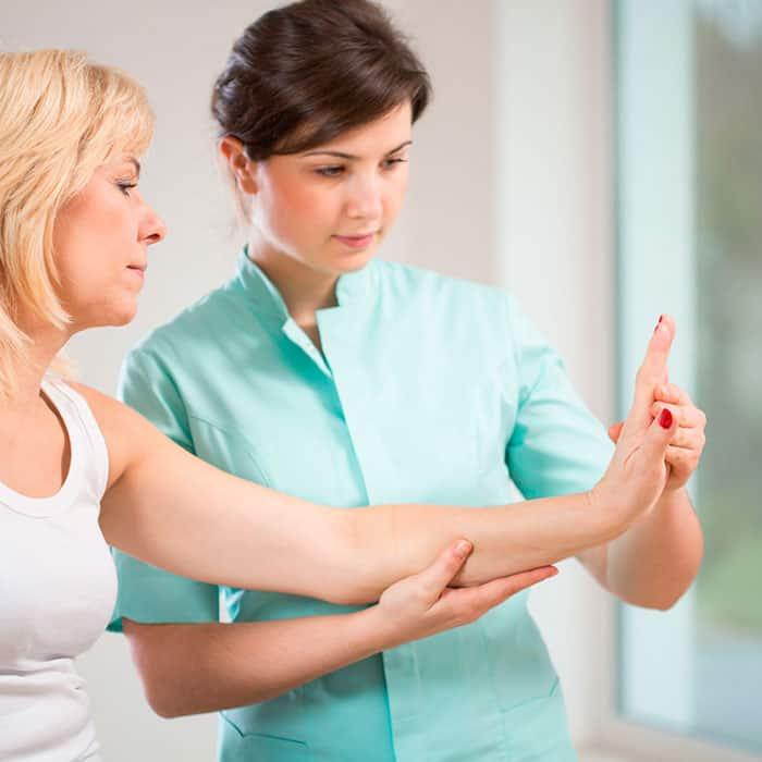 Kismedencei ultrahang vizsgálat kényelmesen, várakozás nélkül