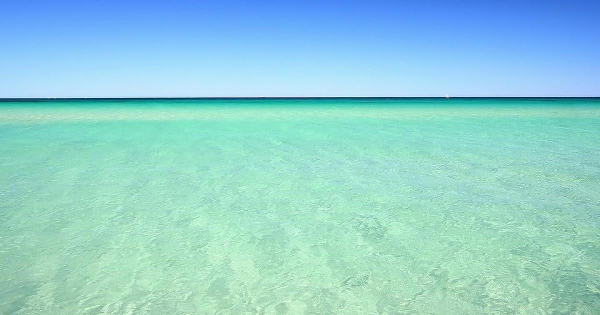a tenger segít a visszérben