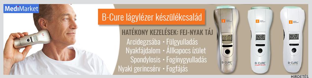 visszér lіkuvannya lézer a lábak varikózisának homeopátiás kezelése