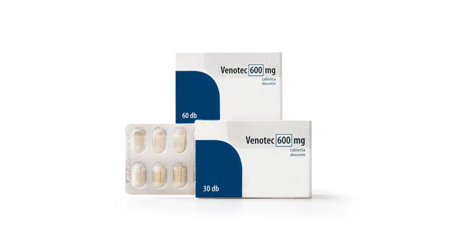 gyógyszer visszér terhes nők számára