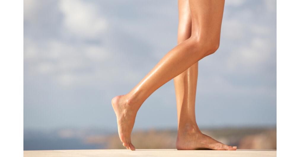 visszér a lábakon útközben vélemények a lábakon lévő visszerek kezeléséről