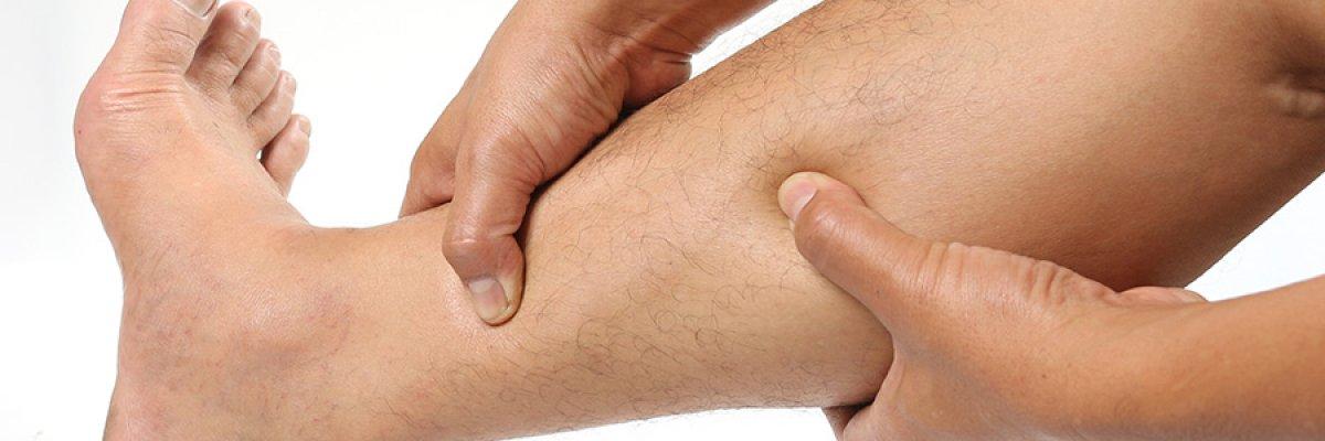 a lábakon visszérgyűrés hogyan lehet megtudni, hogy vannak-e visszér