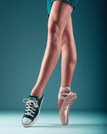 gyakorlat a visszér lábakkal képek
