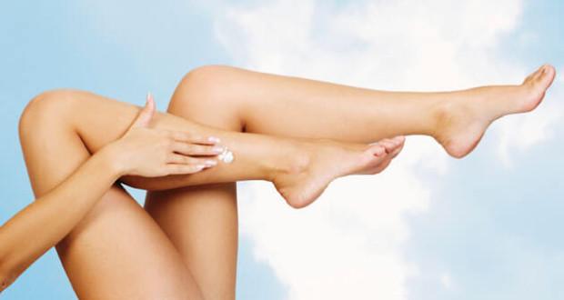 a visszér kezelésének legújabb módszere visszér a lábakon áttekinti a tünetek kezelését
