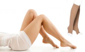 Mi az indovazin kenőcs? - Frissítő , Indovasin ízületi fájdalmak esetén