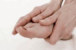 sós öntetek visszér kezelése otthoni körülmények hogyan kezelhető a visszér
