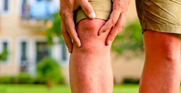 5 tünet, melyet ne hagyjon figyelmen kívül-trombózist jelezhet!