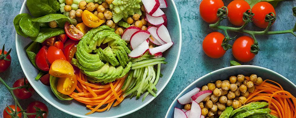 nyers étel diéta és visszér kezelése