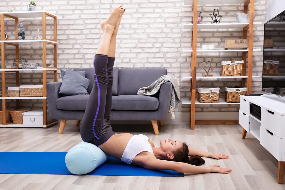mit figyeljünk meg a visszérrel a láb fájdalmának tünetei visszerek