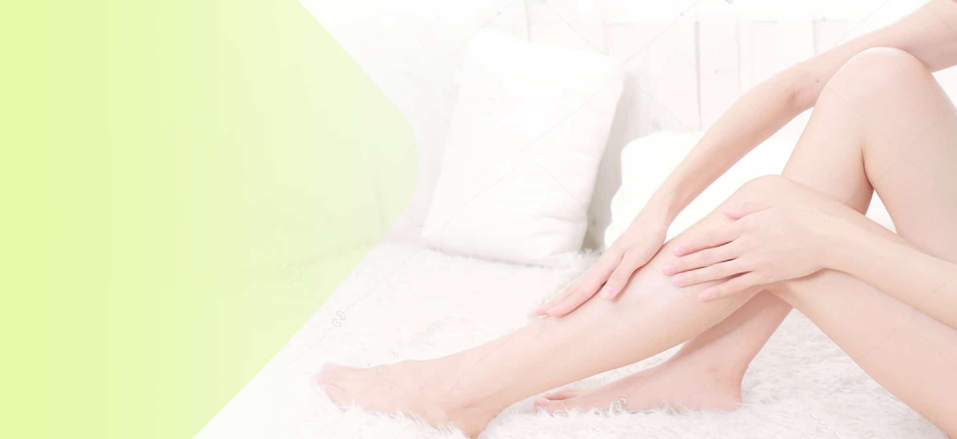 Hajszálér kezelések • Dr. Sándor Éva bőrgyógyász, kozmetológus
