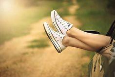 hogyan kell kezelni a visszerek a lábakon neftekamsk visszér kezelése