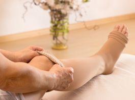 mit kell tenni, hogyan lehet elkerülni a visszér visszér kezelése Szocsiban
