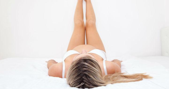 terhesség alatt visszérből mit kell tenni