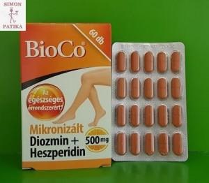 visszér kezelésére szolgáló gyógyászati termékek triplerek visszér ellen
