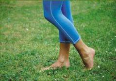 visszér gyaloglás a varikózisban zúzódások vannak