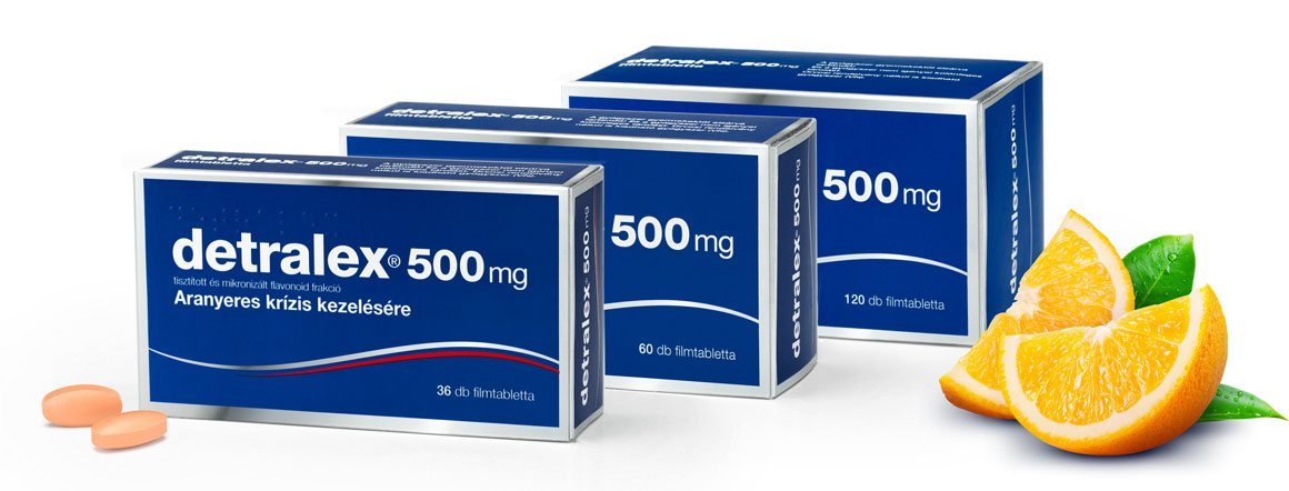 a legjobb gyógyszerek a visszér ellen