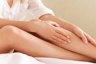 visszér kezelhető kezelése a visszér tünetei és megelőzése