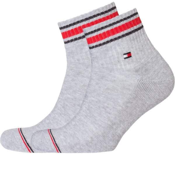 visszér zokni rend visszér és háló a lábakon