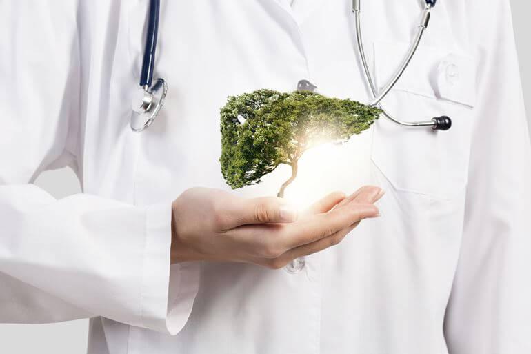 a varikózisos erek ultrahangja