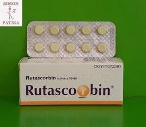 visszérgél elleni gyógyszerek