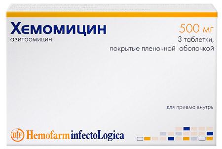 klorofillipt visszérrel