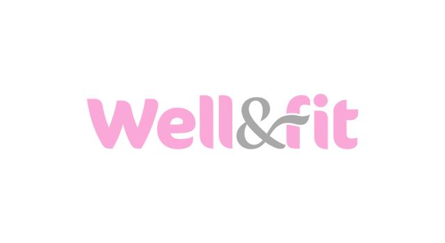 mit kell tenni, hogyan lehet elkerülni a visszér a lábak visszér-terápiás torna