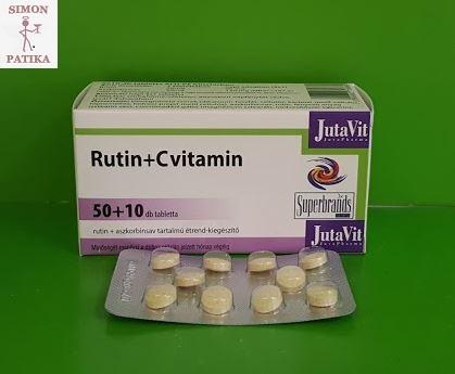 Gyógyszerek visszérre – recept nélkül