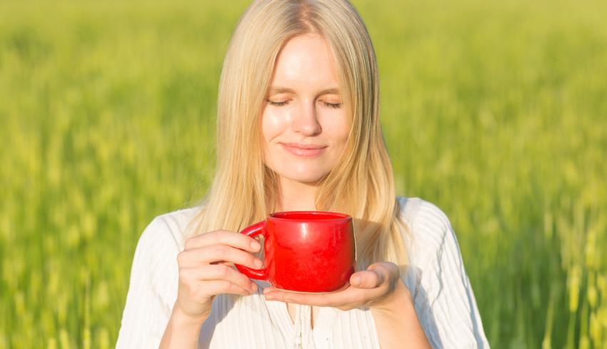 10 tipp a visszér otthoni kezelésére - Napidoktor
