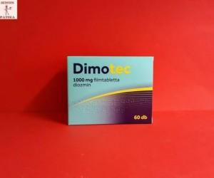 visszér elleni gyógyszerek tablettákban