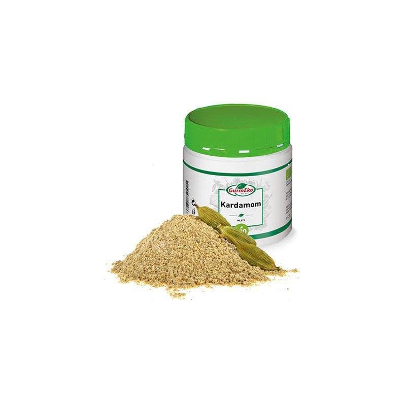 Apotheke citromfű és kardamom tea - 20 filter: vásárlás, hatóanyagok, leírás - ProVitamin webáruház