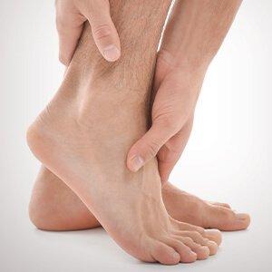visszér a lábak tünetei tabletták visszér vélemények