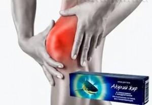Az ízületi fájdalom leghatékonyabb gyógymódja Melyek a leghatásosabb gyulladáscsökkentő ételek?