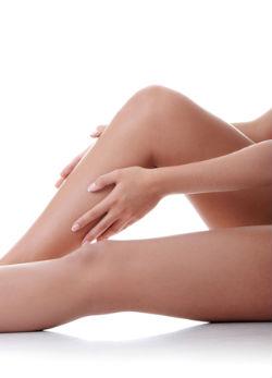 gyakorolja visszeres terhes videoműtét a visszeres lábakon