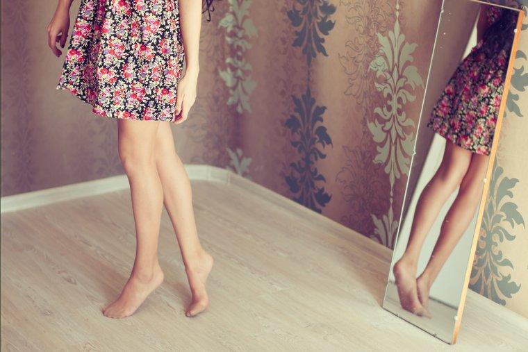fekélyek kezelése a lábakon visszérrel gélek segítenek a visszér ellen