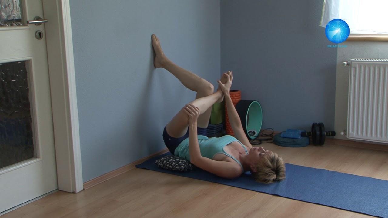 a jóga gyógyítja a visszérbetegségeket visszér lézer előtt és után