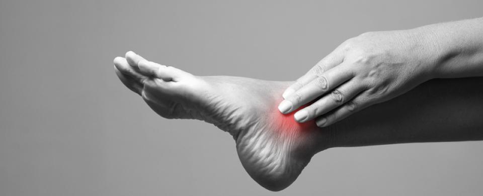 a lábak varikózisának eltávolítása és kezelése)