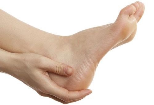 A leghatékonyabb varikózus tabletták listája a lábakban (árakkal) - Bőrgyulladás
