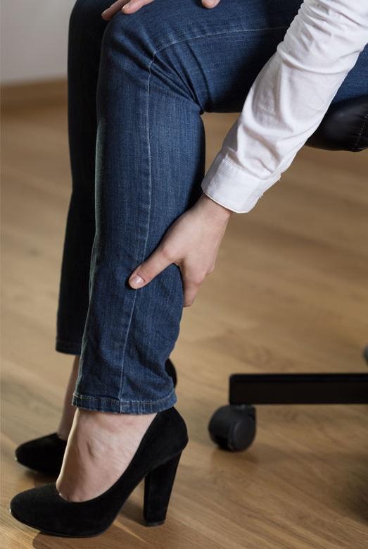 visszér a testépítőknél okoz terápiás gyakorlatok a kismedence visszérinél