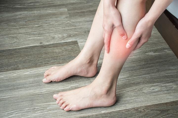 venotonikumok a lábak visszérgyulladásának kezelésében