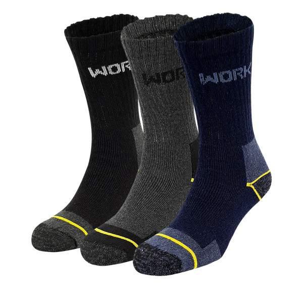 visszér zokni rend visszér a lábakon, hogyan lehet erősíteni az ereket