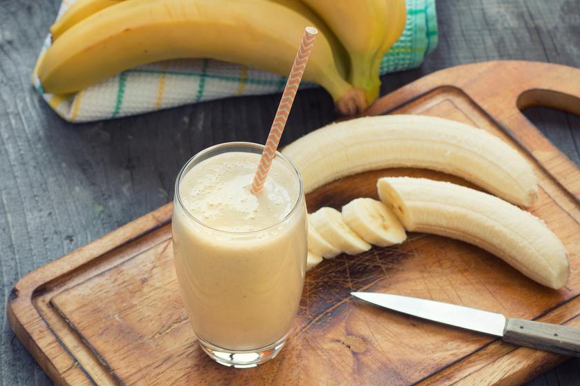 visszér esetén ehet banánt visszér az anyák számára