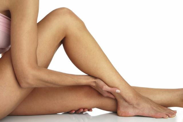gélek a varikózis kezelésére a lábakon Kirkazon és visszér